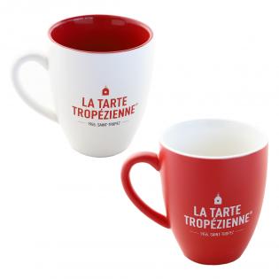Mug La Tarte Tropézienne