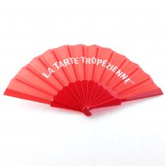 Fan La Tarte Tropézienne