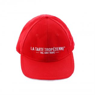 Casquette La Tarte Tropézienne