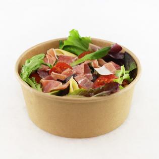 Salade de Penne Italienne