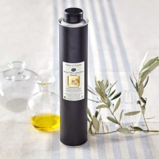 Château de Taurenne olive oil