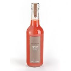 Nectar fraise Alain Milliat 33 cl